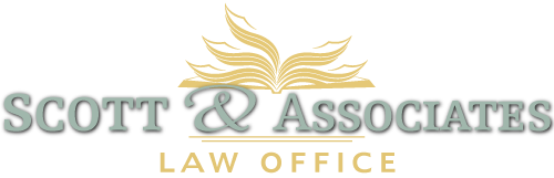 Scott & Associates, Law Office